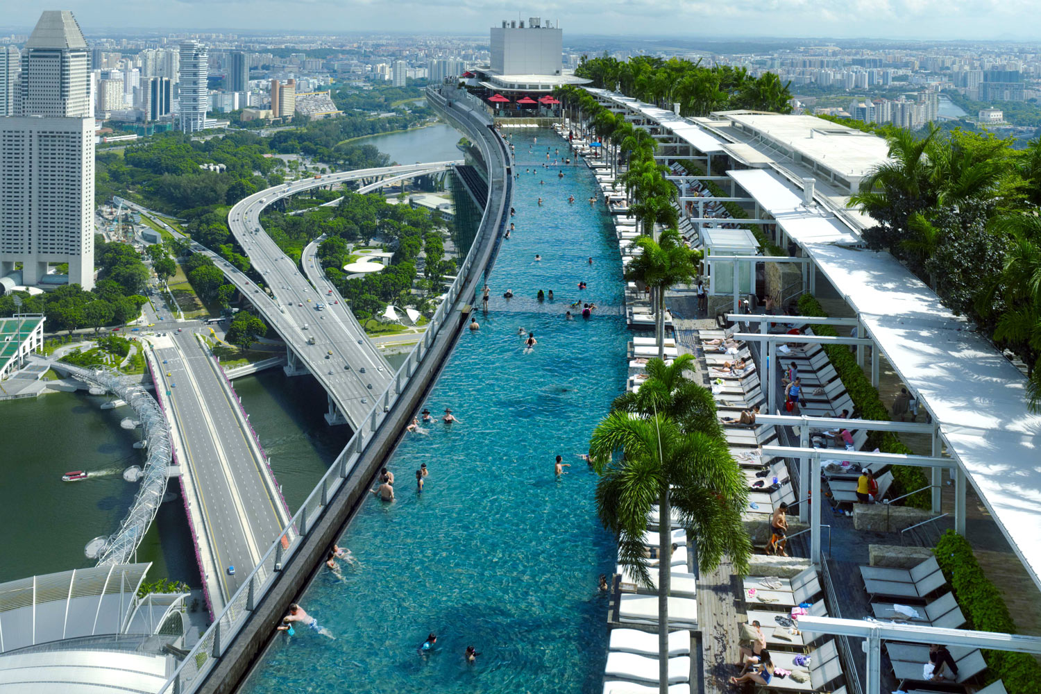 Marina-Bay-Sands3