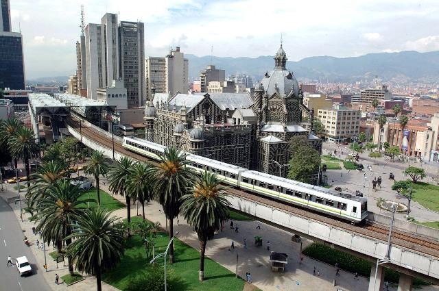 Metro-de-Medellín1