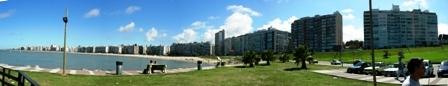 Montevideo_Playa_Pocitos