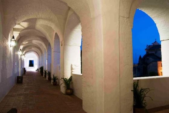 Museo Liniers Alta Gracia