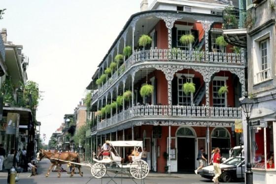 New-Orleans-1317422134-L