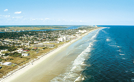 New-Smyrna-Beach-Florida-1_photo