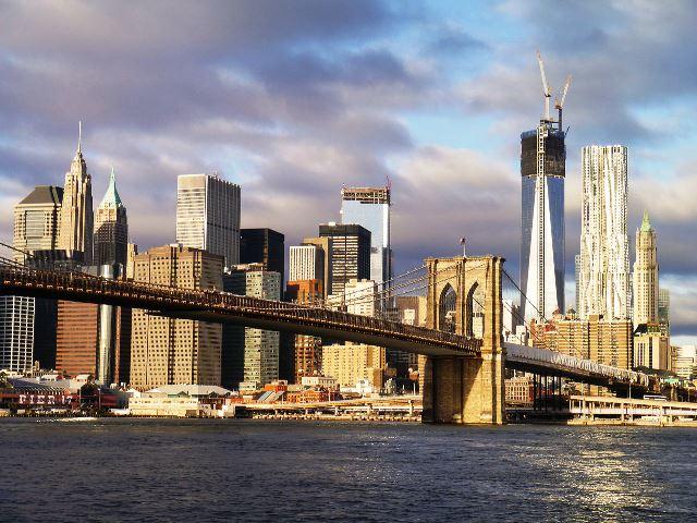 New_York_City_(8337879480)