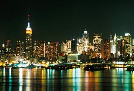 New_York_City_Skyline_as_Seen_From_Weehawken_New_Jersey
