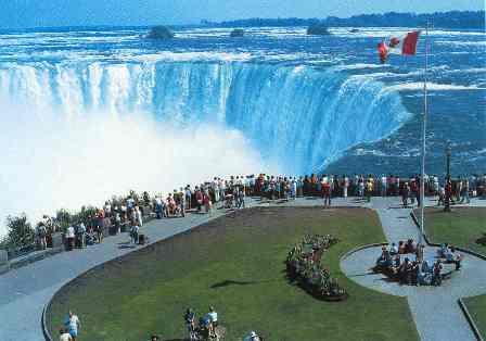 Niagara_Falls_89