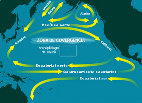 North_Pacific_Subtropical_Convergence_Zone-es