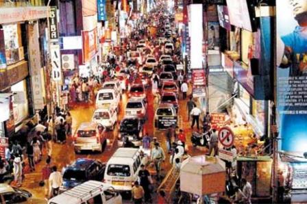 Nueva_Delhi_reta_Pekin_capital_emergente_mundo