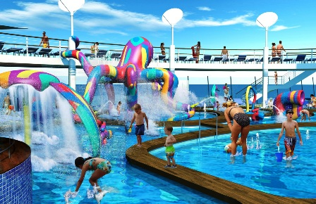 Oasis_of_the_seas_No_limits_To_Go_travel_4