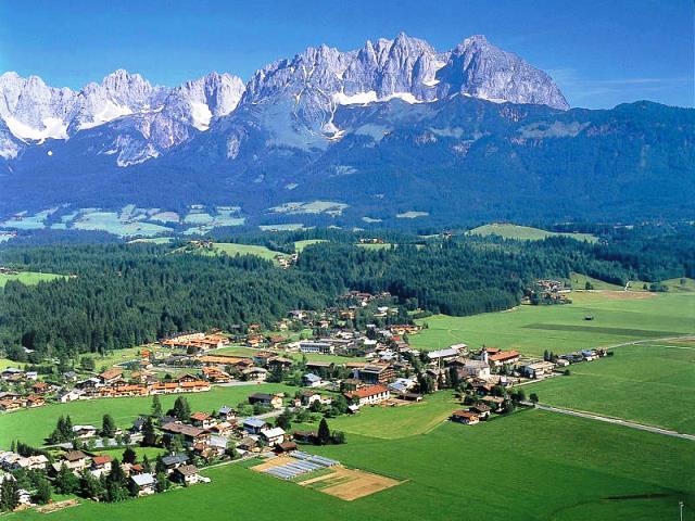 Oberndorf1