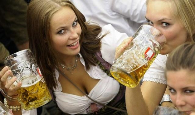 Oktoberfest-10-600x400