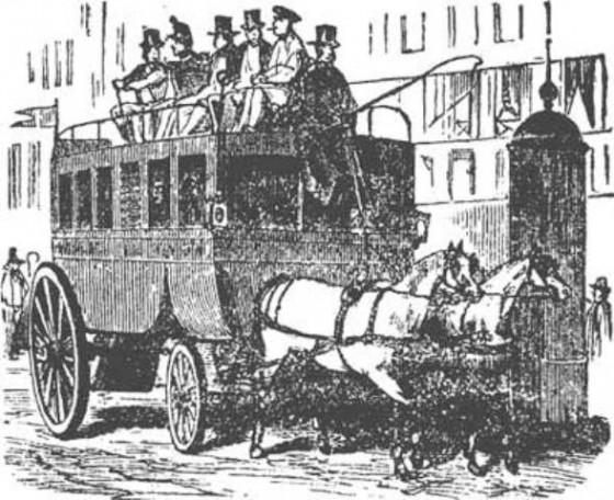 Omnibus_-_Project_Gutenberg_eText_16943