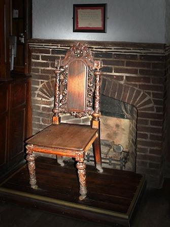 P-chair-vignette1
