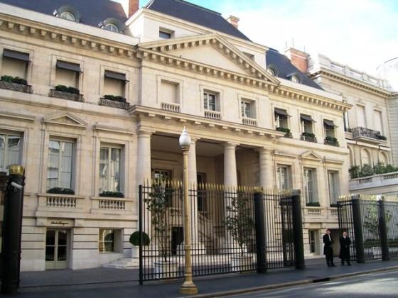 Palacioduhau
