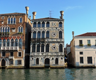 Palazzo_Dario