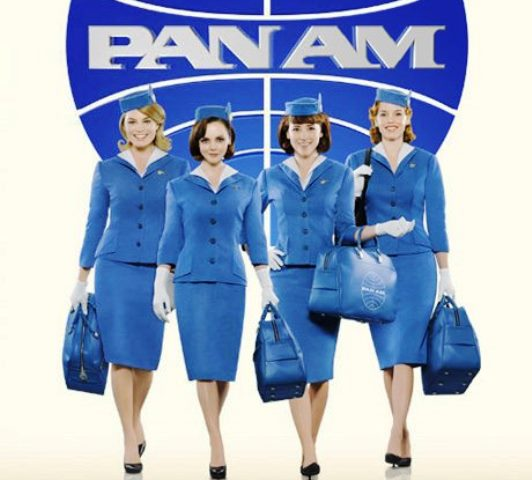 Pan-Am-Girls1