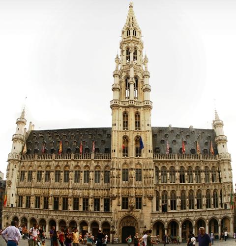 Pano_Ayuntamiento_Bruselas