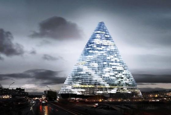 Paris-Triangle-Pyramid-Herzog-de-Meuron
