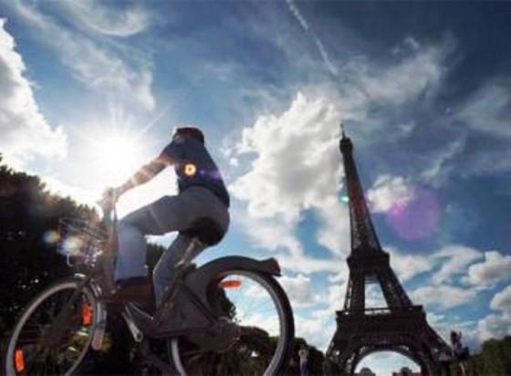 Paris_bici