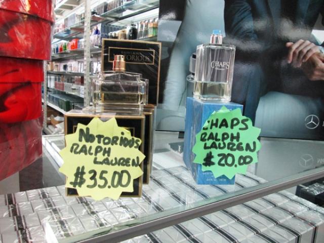 PerfumesRalphLauren