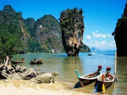 Phang-Nga-Bay-Phuket-Thailand-1024x768