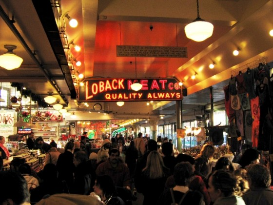 Pike_Place_Market_3