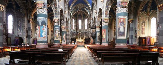 Pinerolo,_Duomo_di_Pinerolo_02