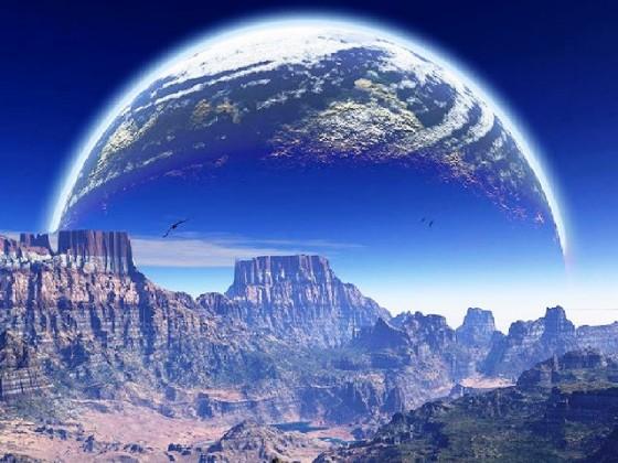 Planeta_(1)