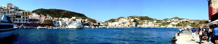 Ponza_porto_panorama