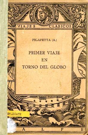 Primer_viaje_en_torno_del_globo_(1922)