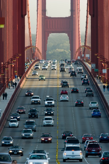 Puente-Golden-Gate-4