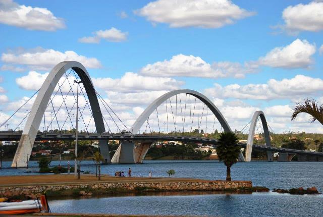Puente JK