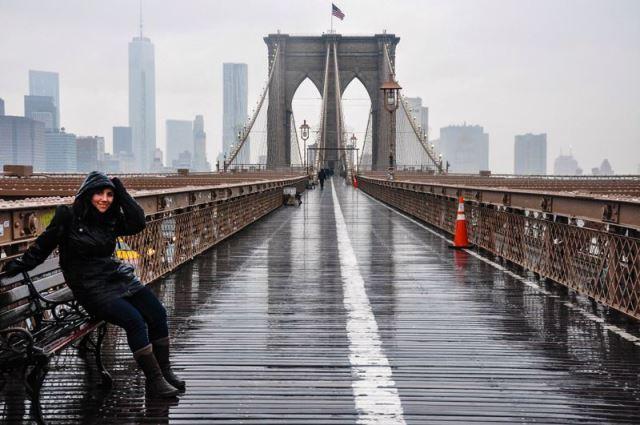 Puente-de-Brooklyn-Nueva-York-13
