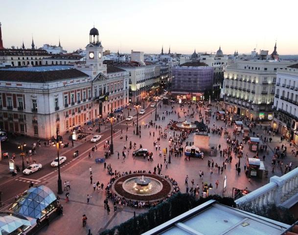 Puerta-del-Sol-Madrid-2104