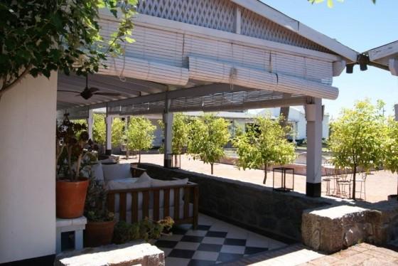 Punta 010 Narbona