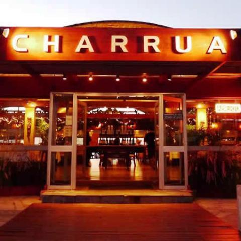 Punta 02 Charrua