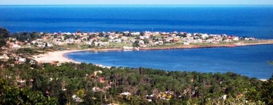 Punta_Colorada_Uruguay