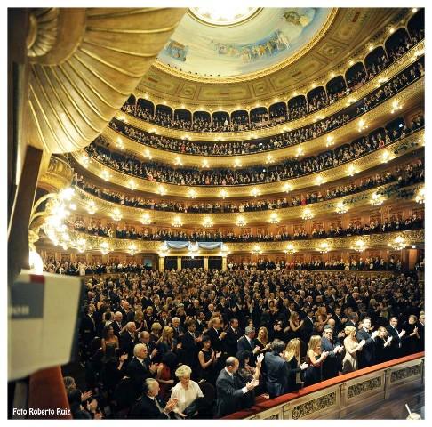 Reapertura-Teatro-Colon-de-Buenos-Aires-4-a21696317