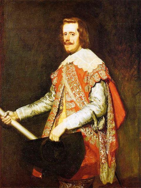 Retrato_de_Felipe_IV_en_Fraga,_by_Diego_Velázquez