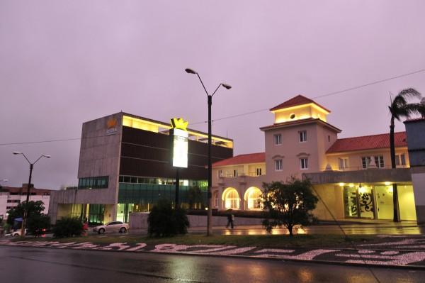 Rivera_Casino_Resort-Rivera-Aussenansicht-2-921586_600x600