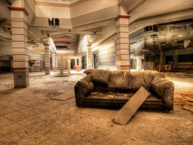 Rolling-Acres-Mall-Akron-Ohio4