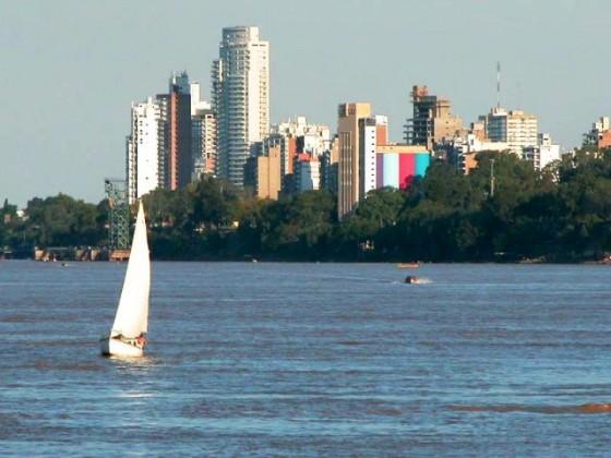 Rosario_-Argentina-_09