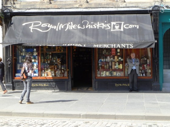 Royal-Mile-Whiskies