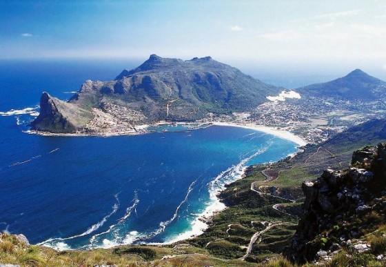 SA-Cape-Town