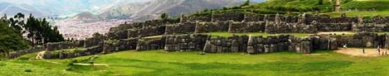 Sacsayhuamán_Décembre_2006_-_Vue_Panoramique_-_Pleine_résolution - copia