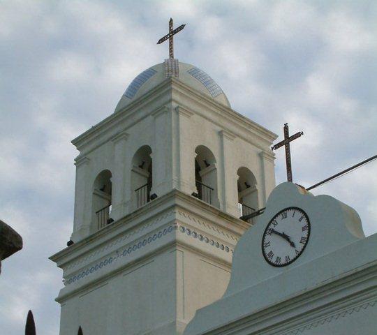 San-Carlos-Borromeo-cementerio-2