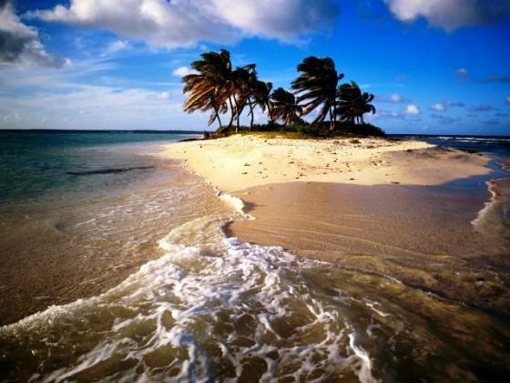 Sandy-island-