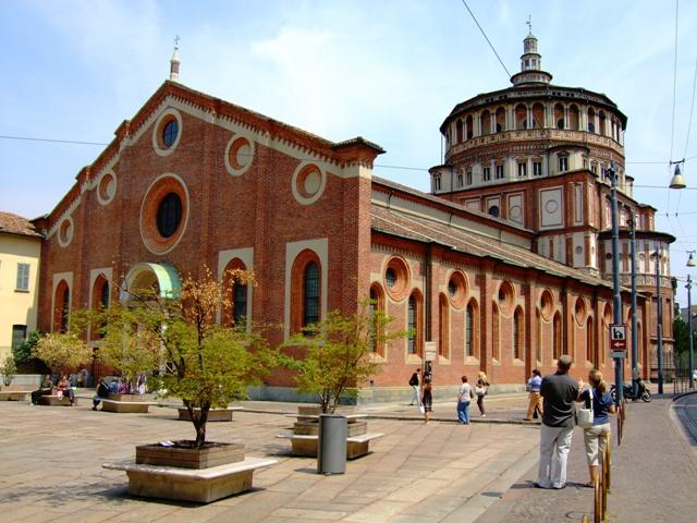 Santa_Maria_delle_Grazie_Milano_07-08-2007