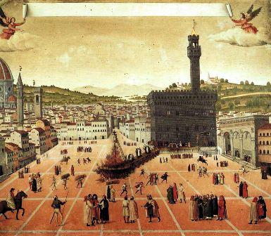 Savonarola_1498