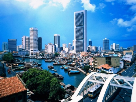 Singapur_1024x768-23177