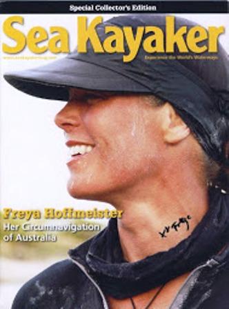 Sk Mag Special Edition 2010